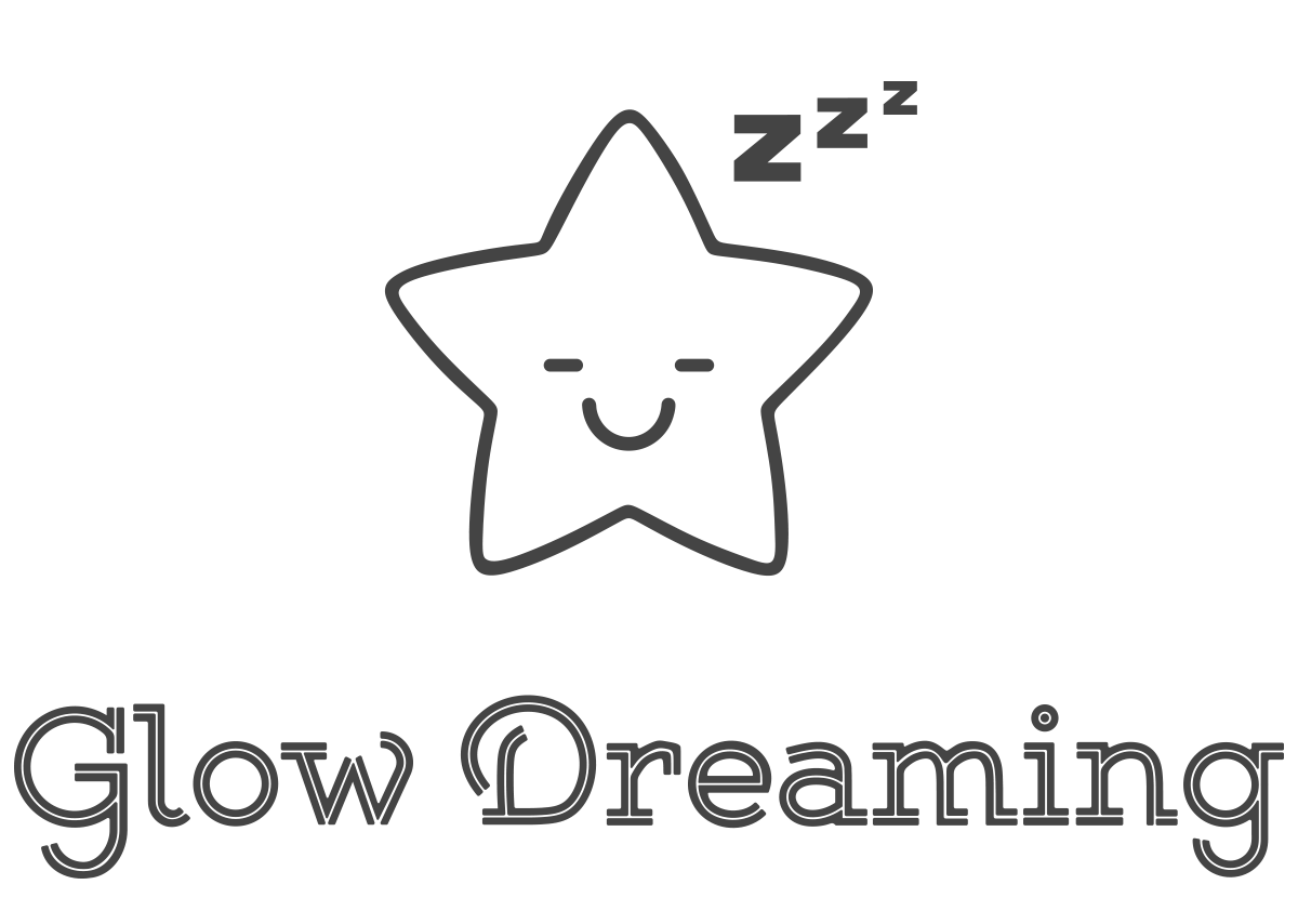 Glow dreaming.png