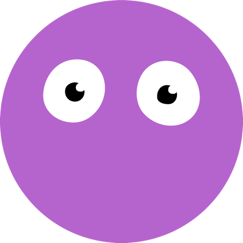 Randy Icon - Circle - RGB - FA1.png