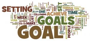 A5-19-17-Goal-Setting-2-300x138.png