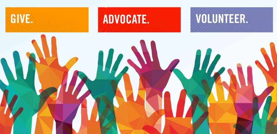 Give-Advocate-Volunteer-Image-e1504722866983.png
