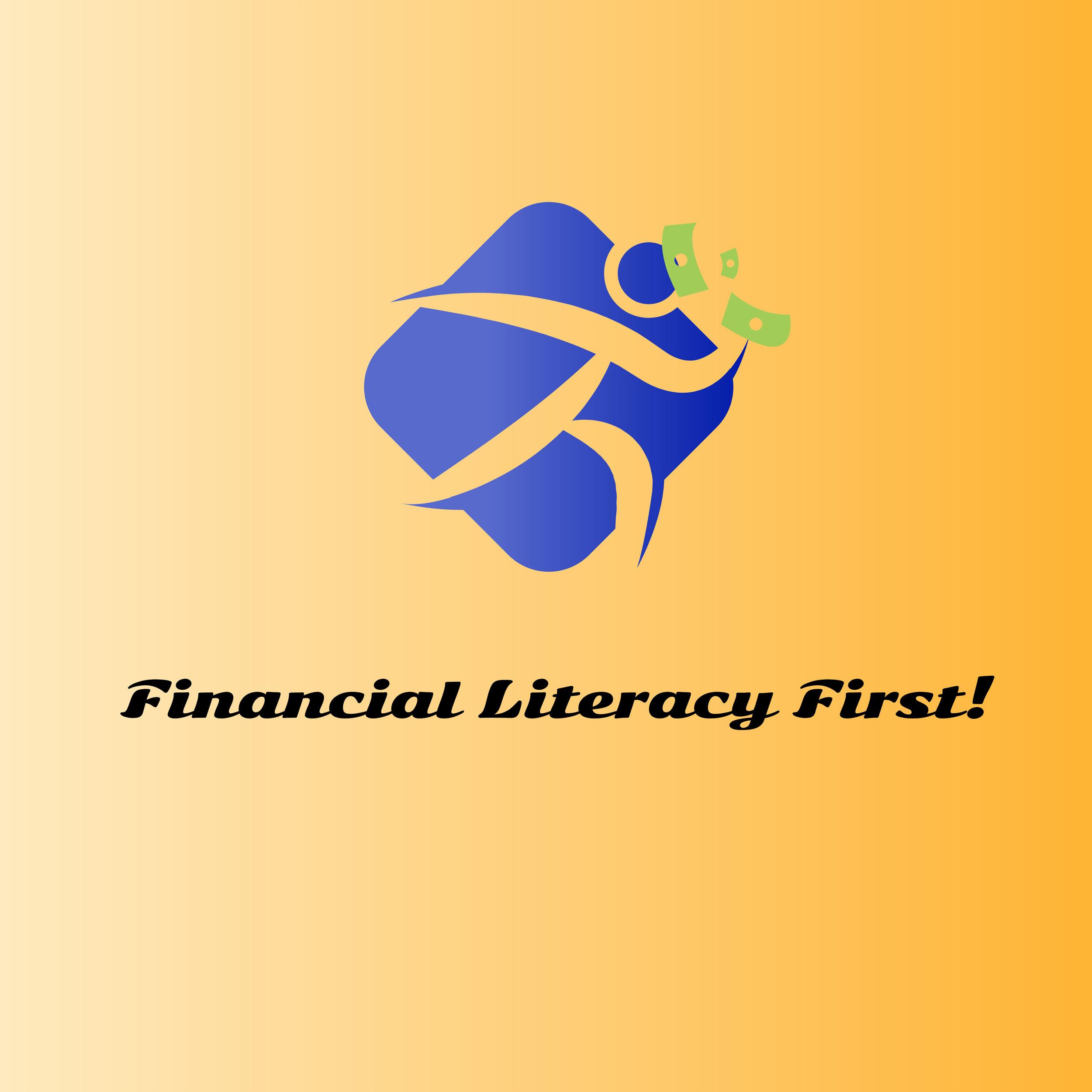 Fin Lit New Logo.jpg
