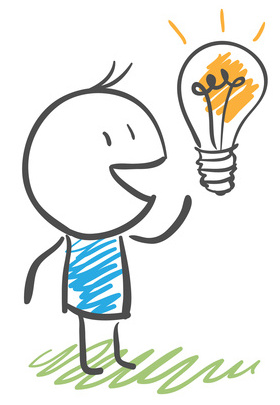 Lightbulb crop.jpg