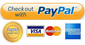 Check-Out-With-Paypal-Button.jpg