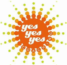 Yes! Yes! Yes! Coaching