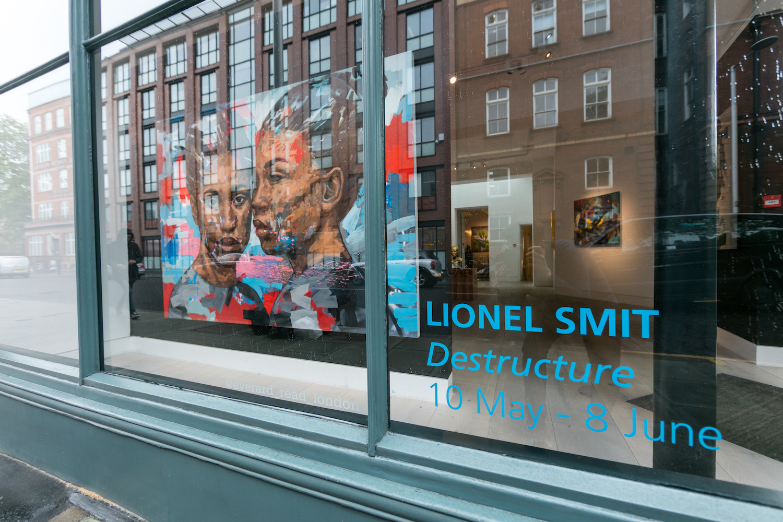 Lionel Smit_Destructure_Everard Read_London_201933.jpg