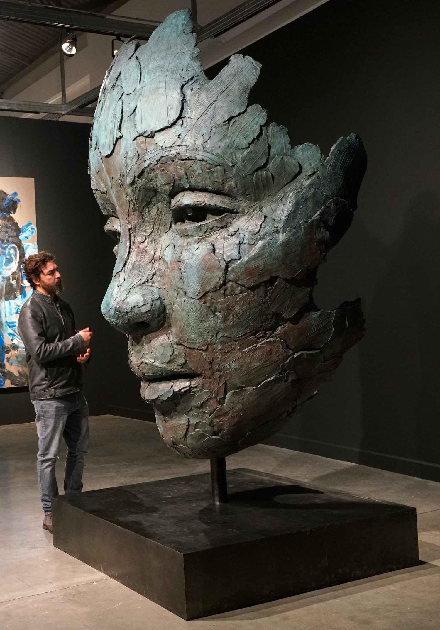 Lionel Smit_Obscura_Museum of Contemporary Art_Miami_20182.jpg