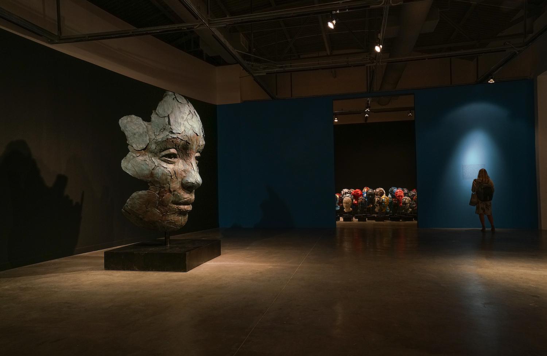 Lionel Smit_Obscura_Museum of Contemporary Art_Miami_20181.jpg