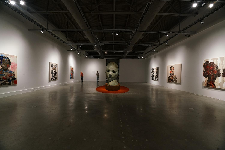 Lionel Smit_Obscura_Museum of Contemporary Art_Miami_20183.jpg