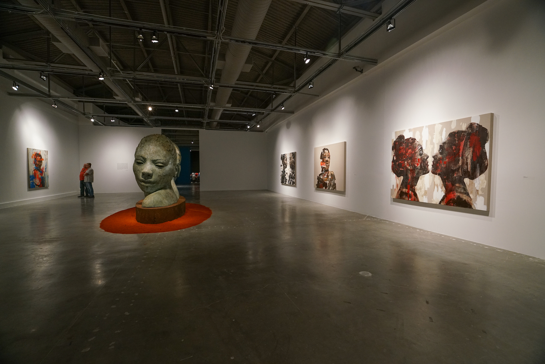 Lionel Smit_Obscura_Museum of Contemporary Art_Miami_20184.jpg