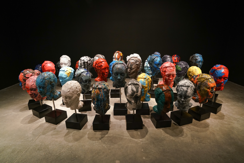 Lionel Smit_Obscura_Museum of Contemporary Art_Miami_20187.jpg