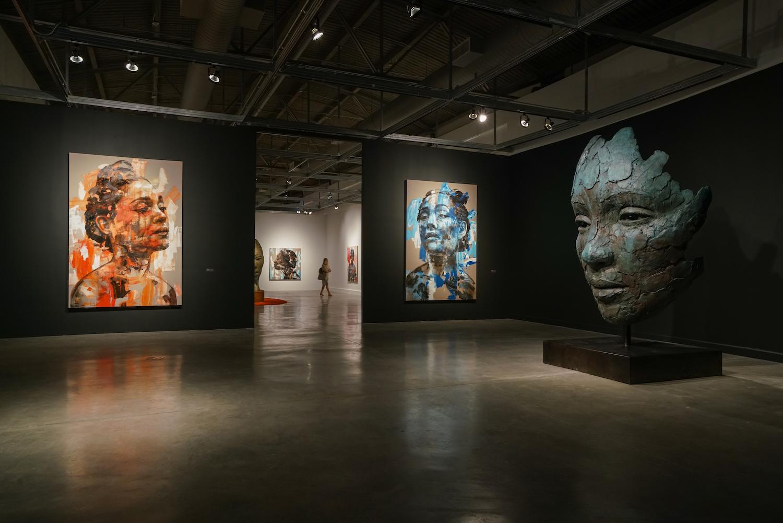 Lionel Smit_Obscura_Museum of Contemporary Art_Miami_20189.jpg