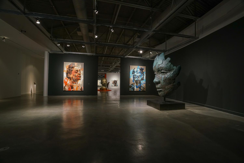Lionel Smit_Obscura_Museum of Contemporary Art_Miami_201810.jpg