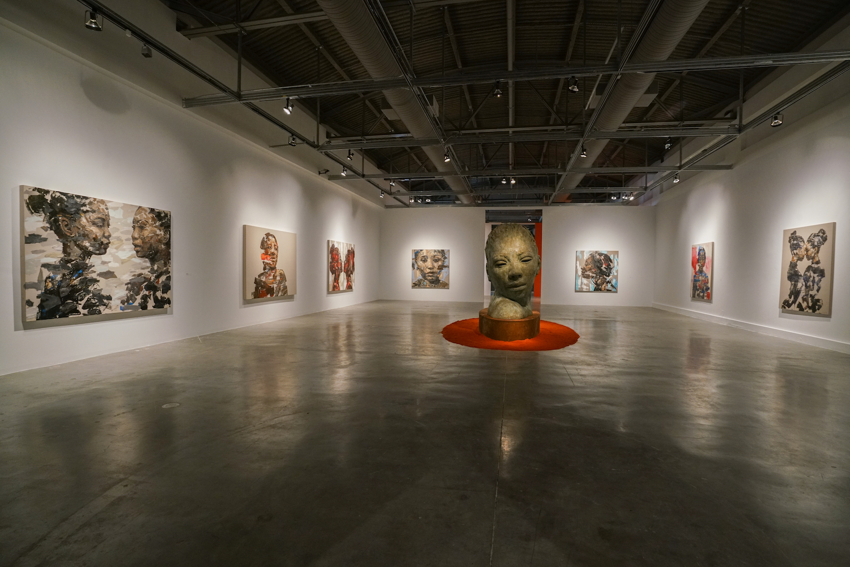 Lionel Smit_Obscura_Museum of Contemporary Art_Miami_201820.jpg