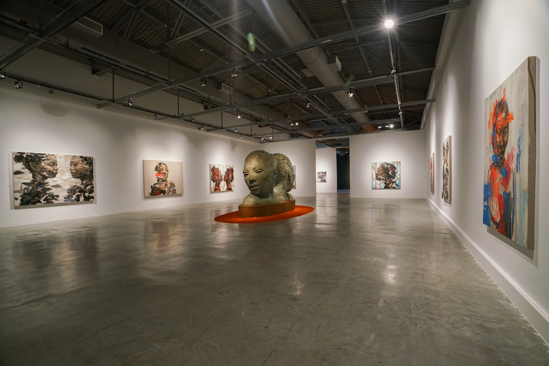 Lionel Smit_Obscura_Museum of Contemporary Art_Miami_201821.jpg