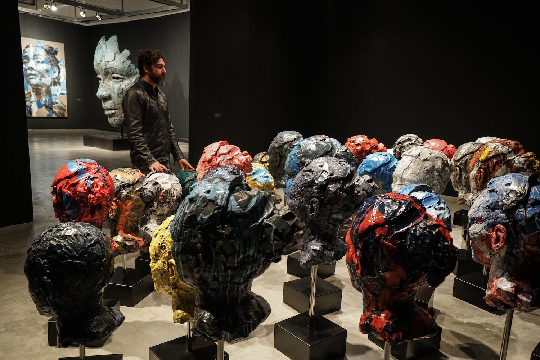 Lionel Smit_Obscura_Museum of Contemporary Art_Miami_201823.jpg