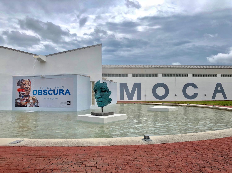 Lionel Smit_Obscura_Museum of Contemporary Art_Miami_201825.JPG