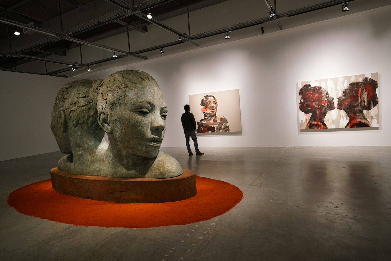 Lionel Smit_Obscura_Museum of Contemporary Art_Miami_201826.jpg