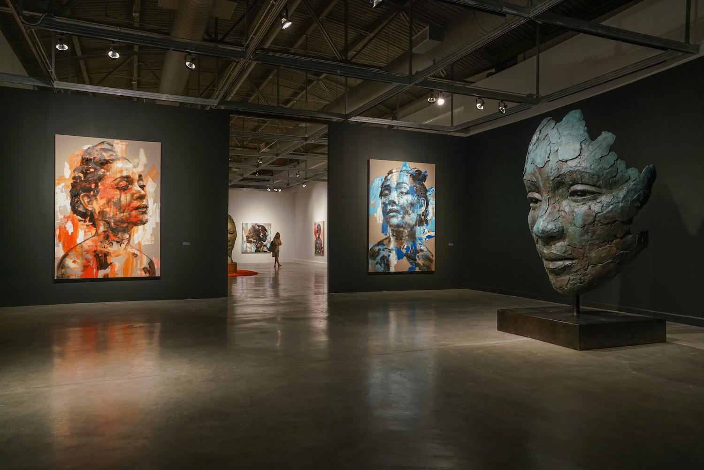 Lionel Smit_Obscura_Museum of Contemporary Art_Miami_201828.jpg