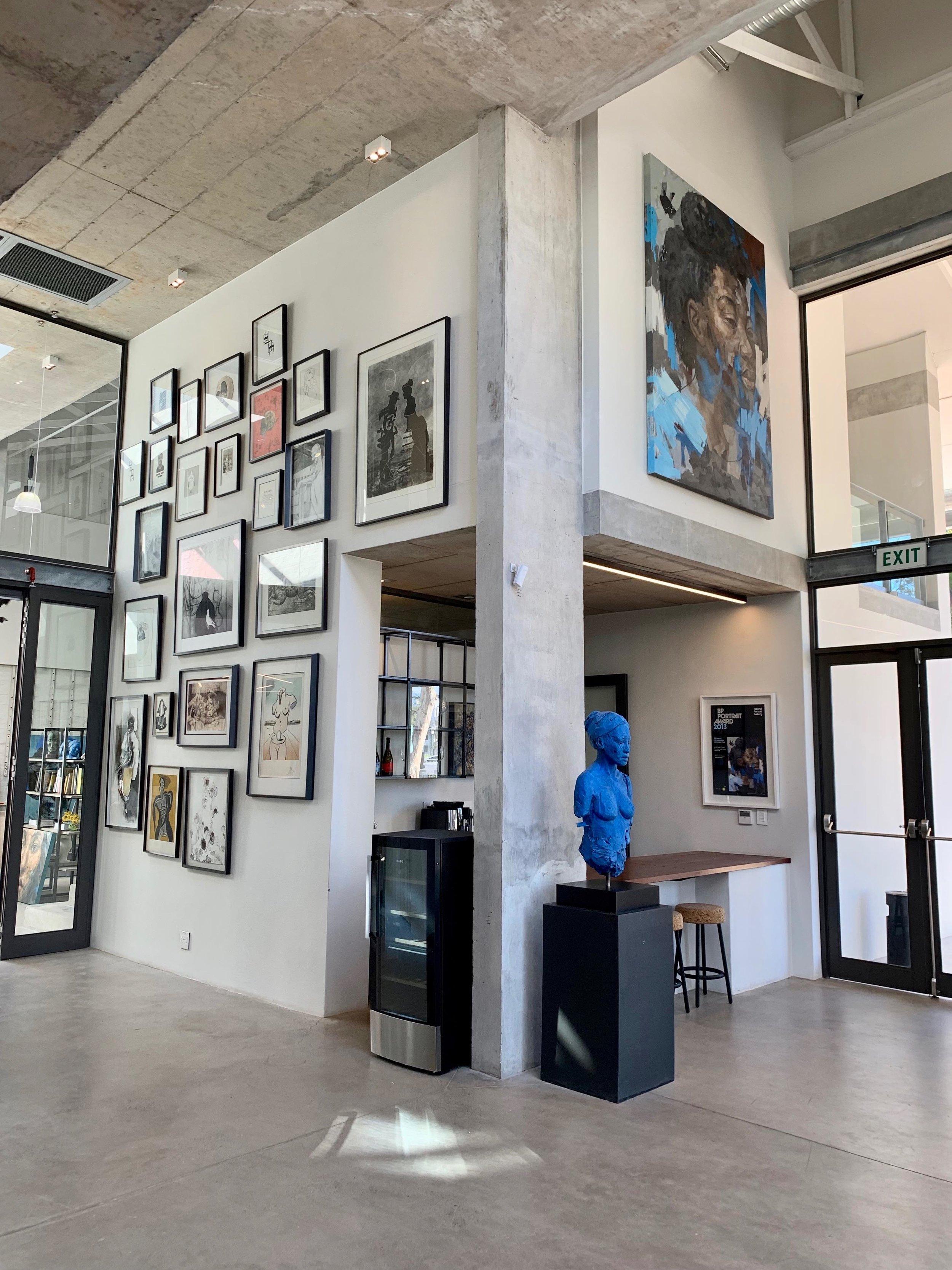 Lionel Smit_Studio_Paardevlei_Cape Town20.jpg