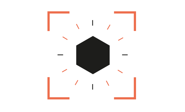 icon-1A.png