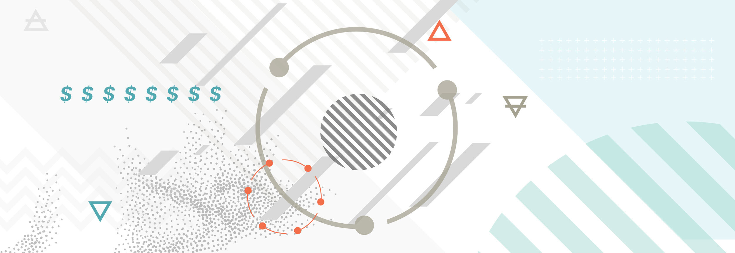 blog-sustainability-strategy-landscape-banner.jpg
