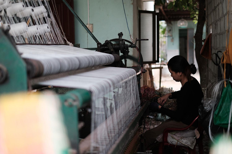 impact-weaver-woman.jpg
