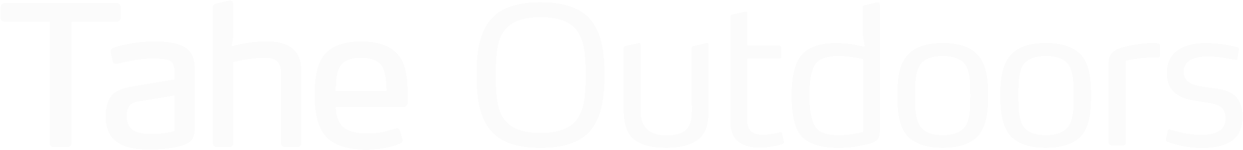 Tahe_Outdoors_Logo_white.png