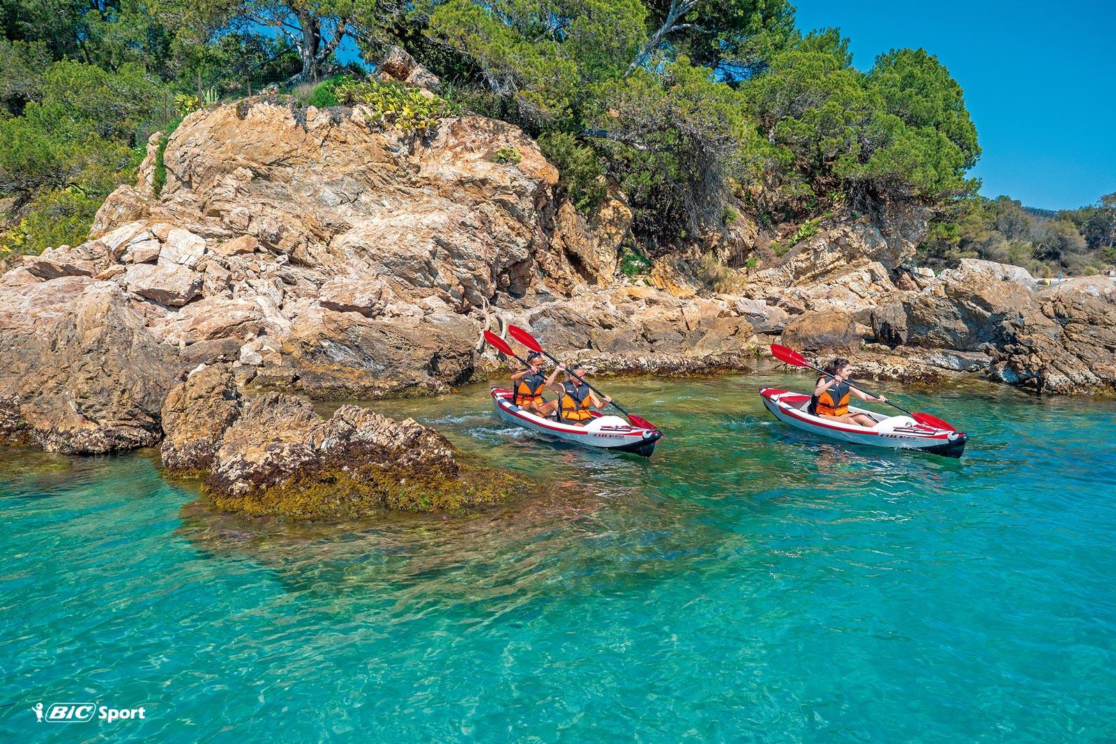 Tahe_Outdoors_Watersport_Brands_BIC-Kayaks_2019_FULL-HP_P1000245_Eric-Emmanuel_HR.jpg