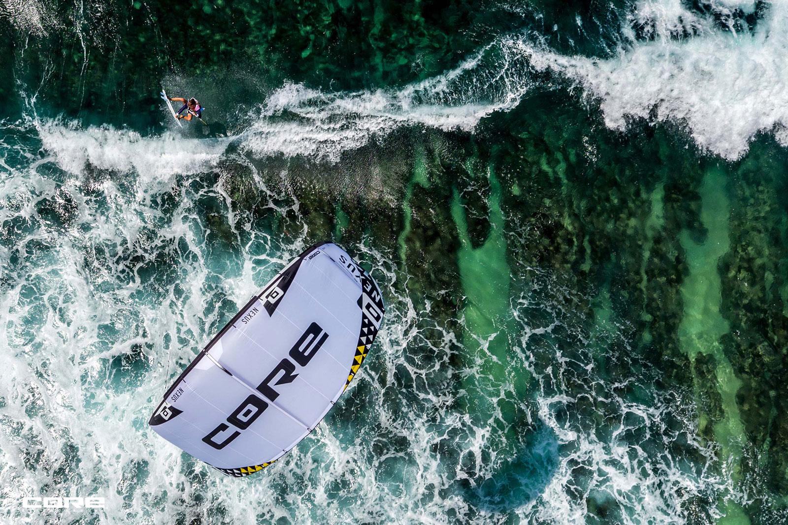Tahe_Outdoors_Watersport_Brands_CORE_Kiteboarding_DJI_0128-2.jpg
