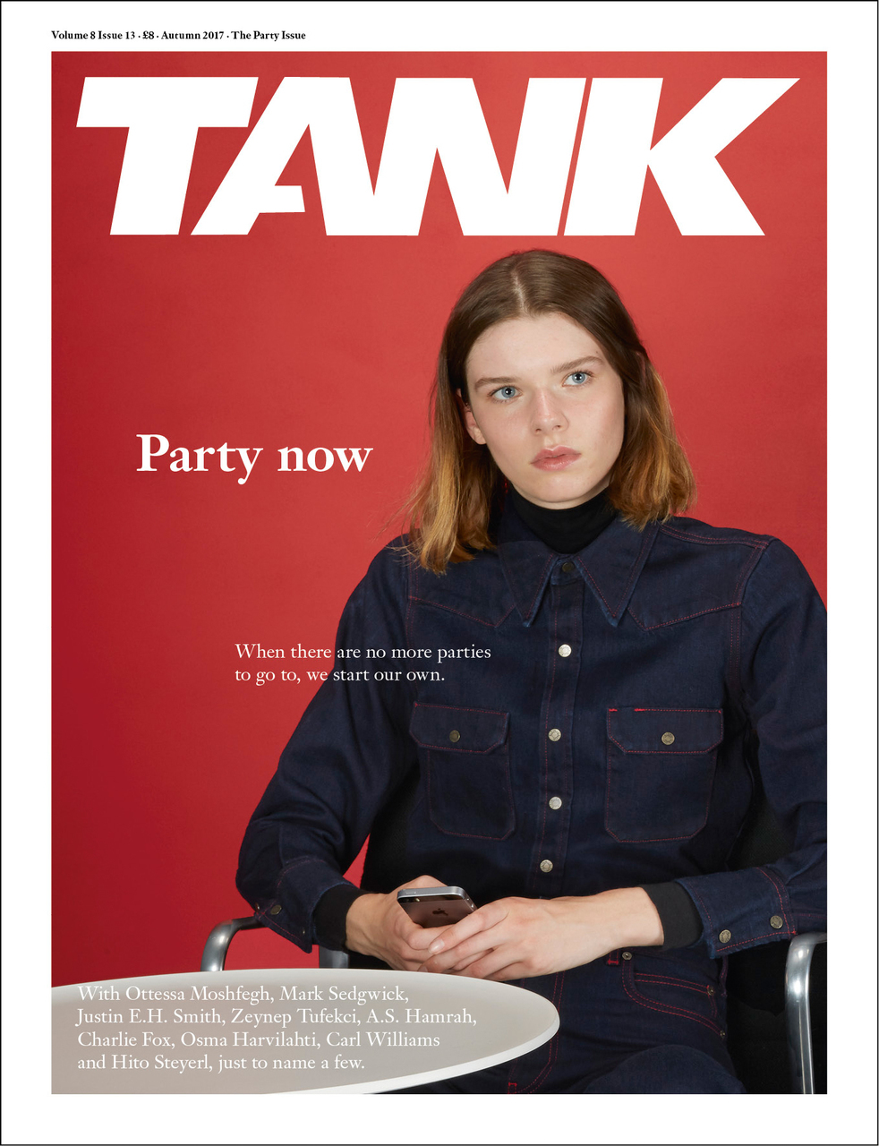 Tank_Autumn_2017_The_Party_Issue_Cover_with_black_frame__41208.1551978126.1280.1280.jpg