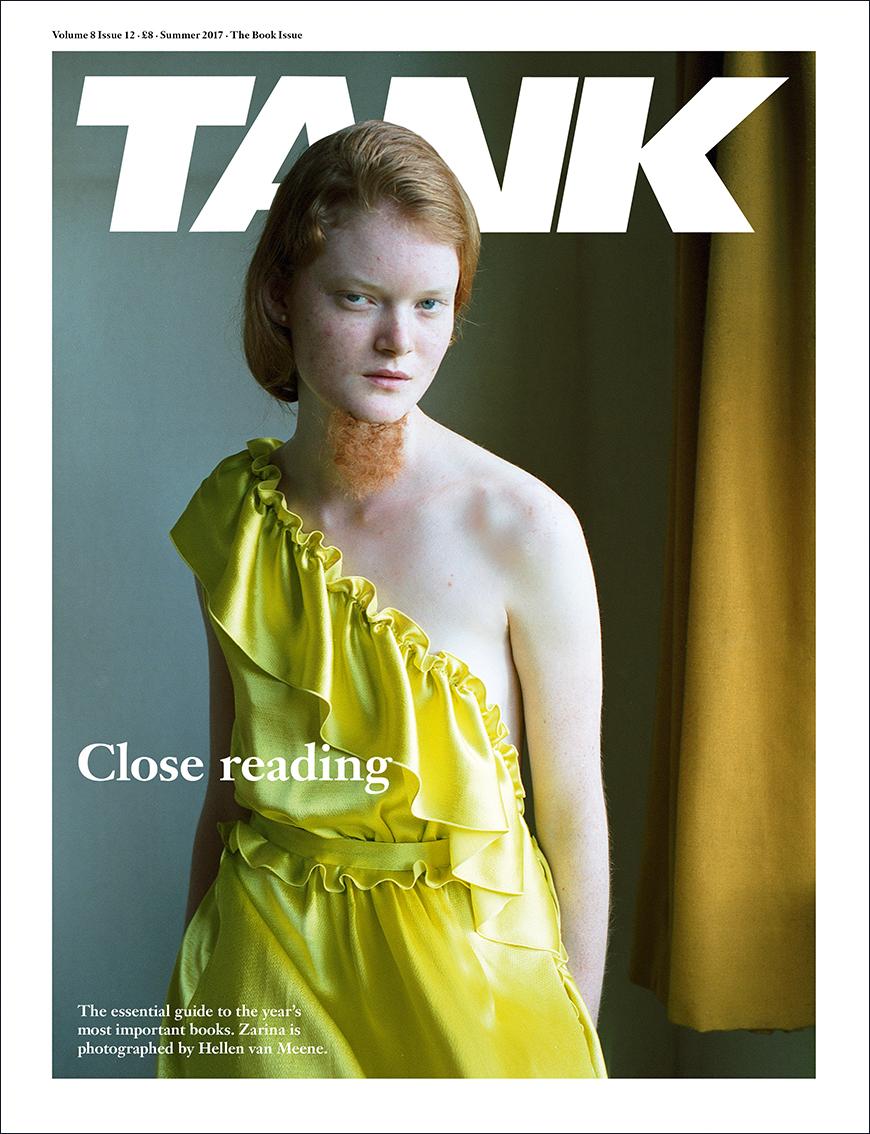 Cover_Tank_Summer17_Books_withblackframe__81008.1495646219.1280.1280.jpg