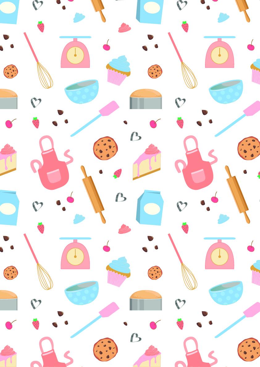 Baking Pattern-01.jpg