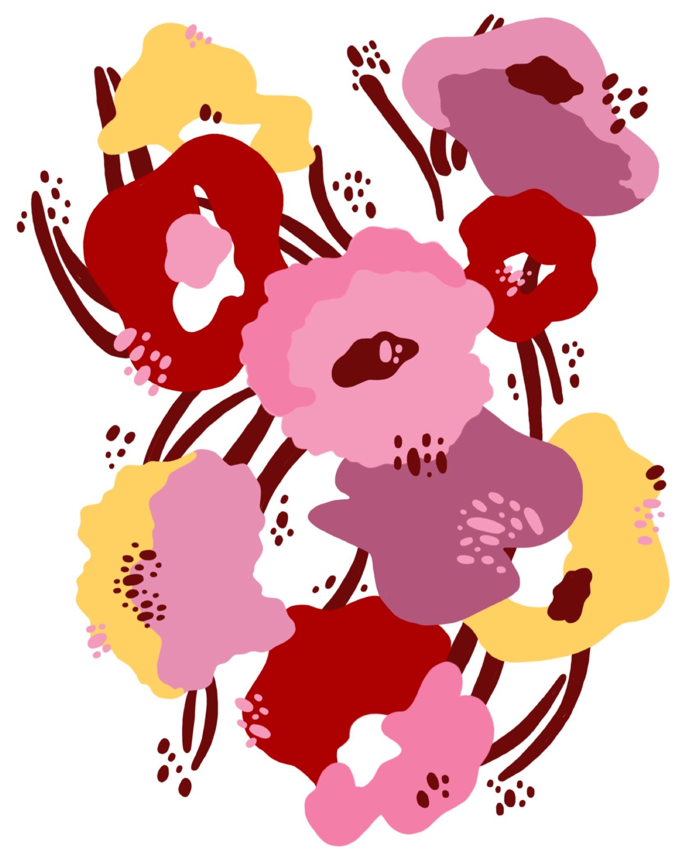 Flower+Pattern.jpg