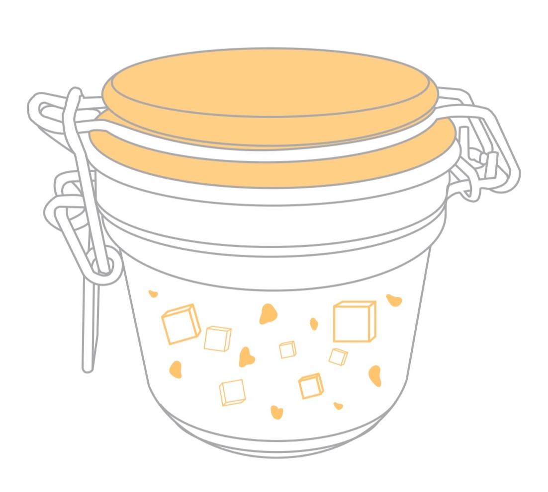 Filled+Jars+2.jpg