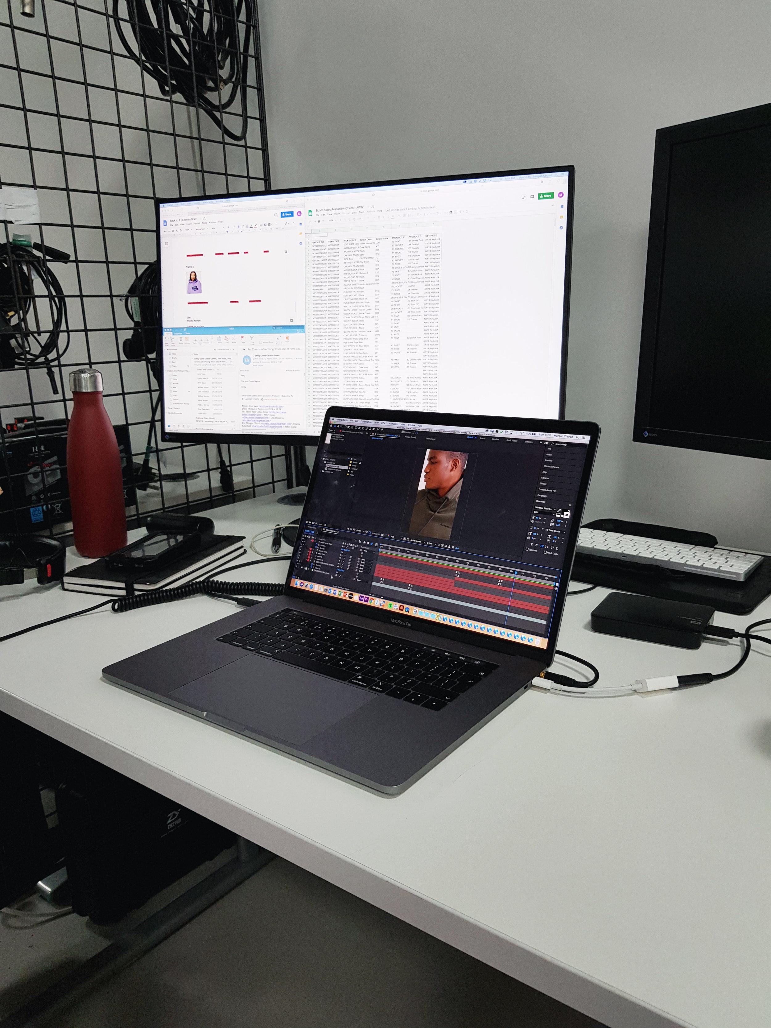Studion 1.jpg