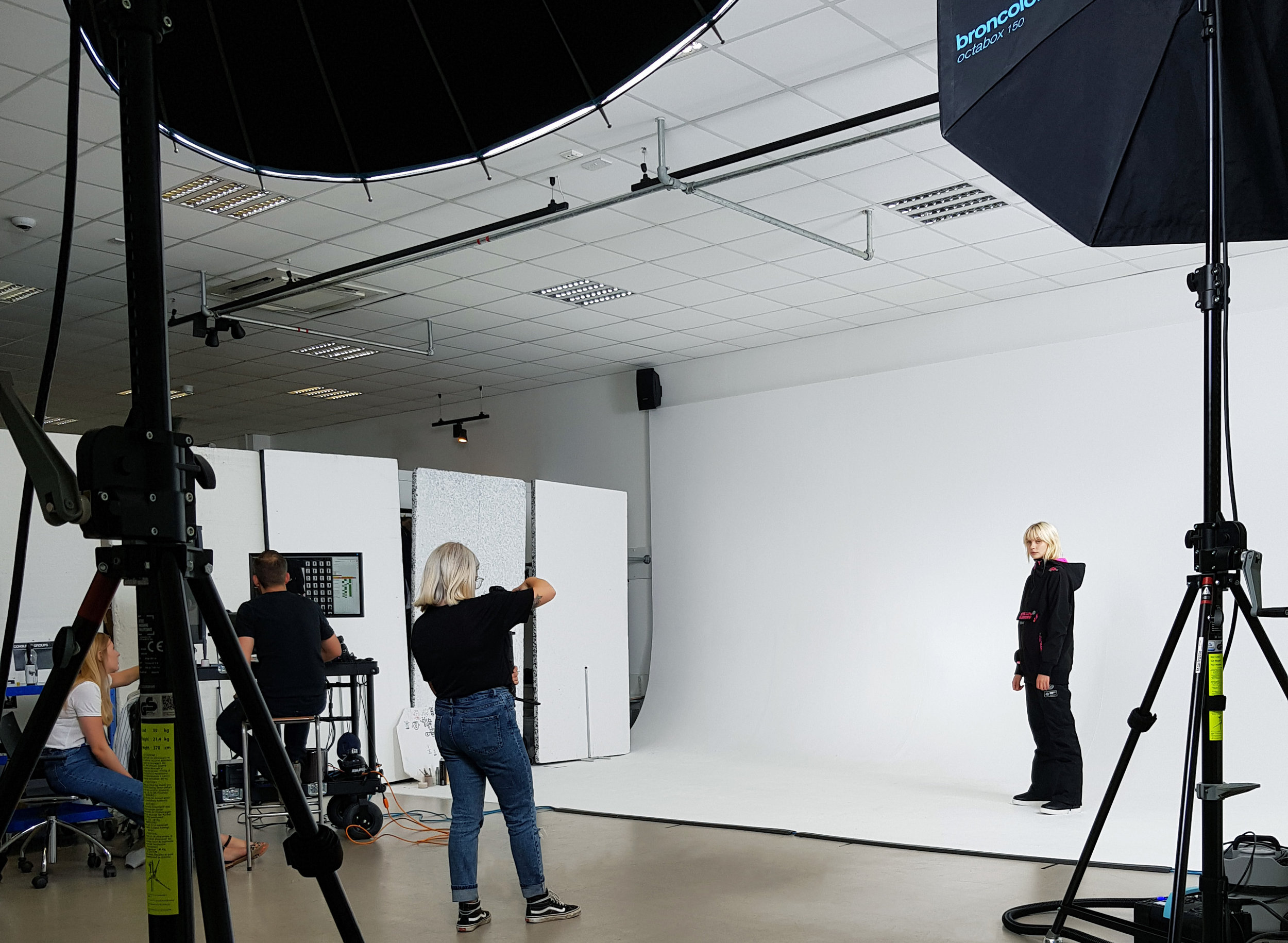 Studion 6.jpg