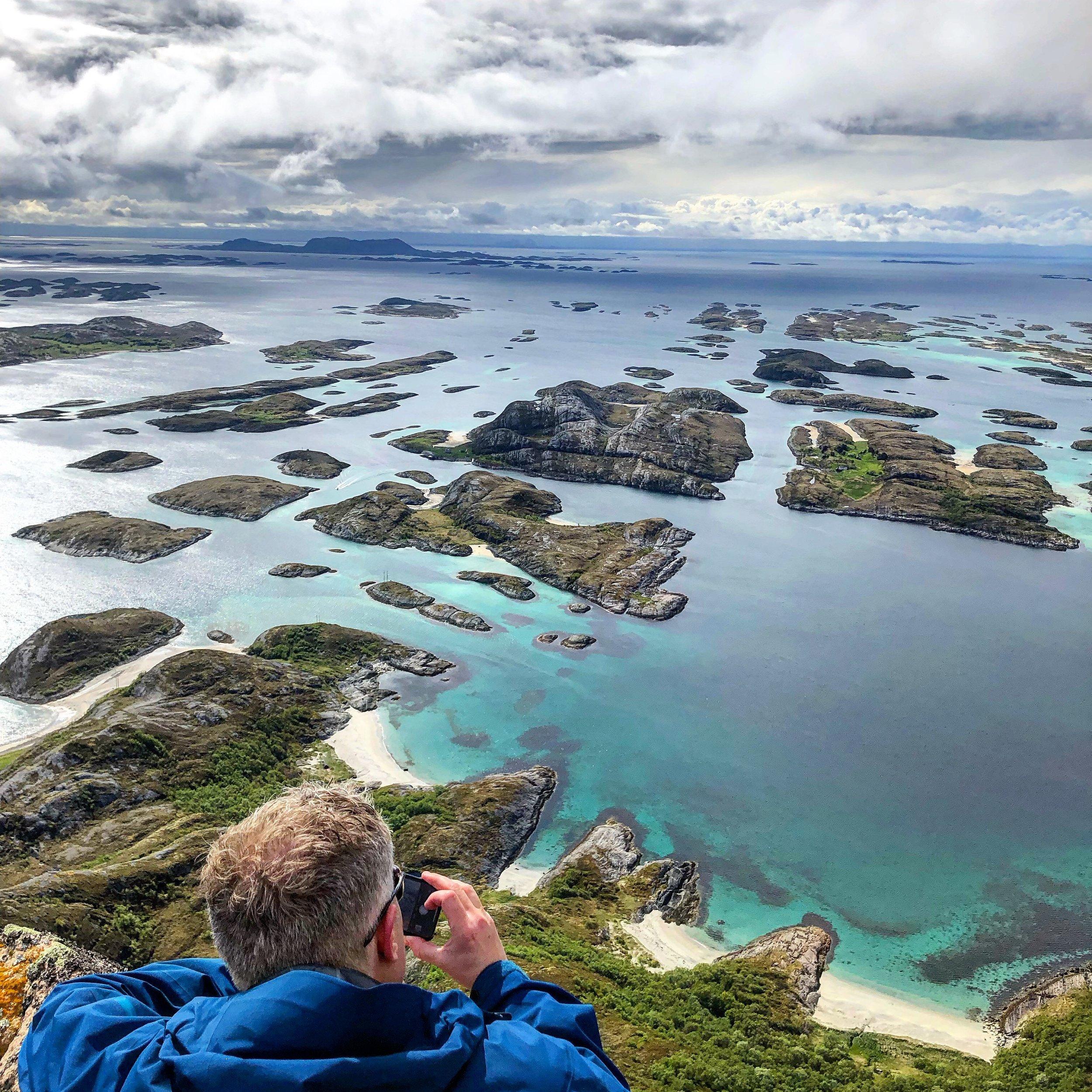 Rødøyløva_Helgelandskysten_med_MeløyAdventure.jpg