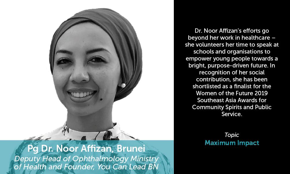 06-Dr Noor Affizan.png