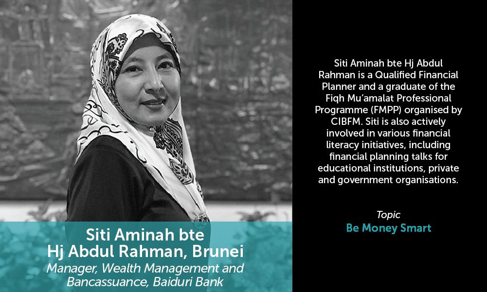 28-Siti Aminah .png