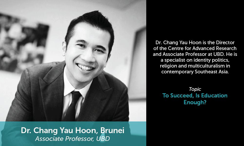 05-Dr Hoon Chang Yau.png