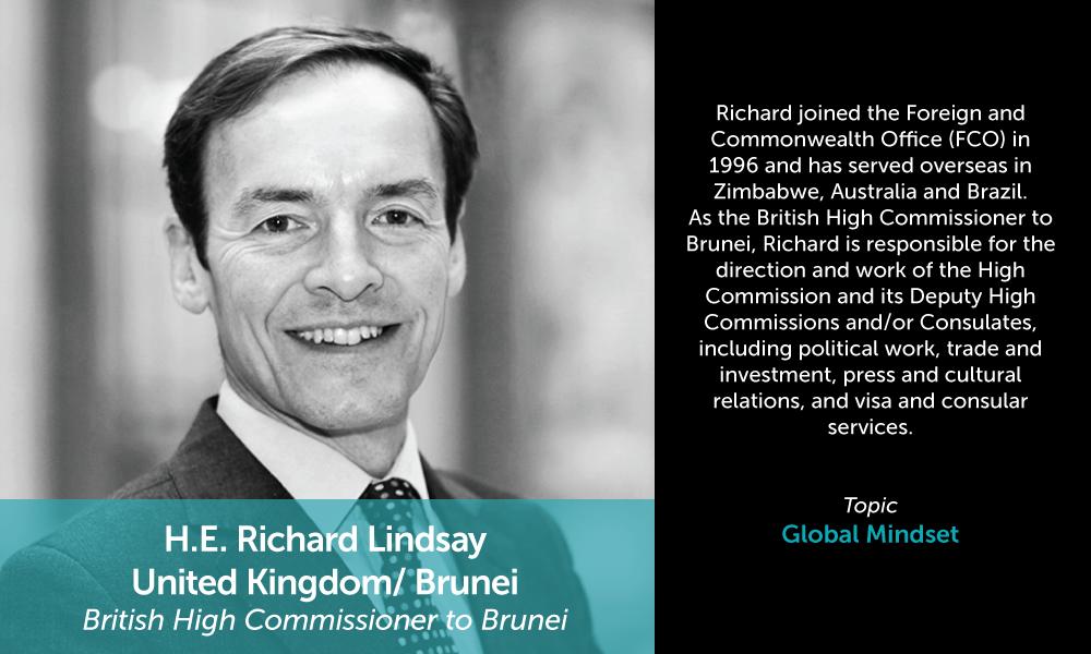 01-Richard-Lindsay.png