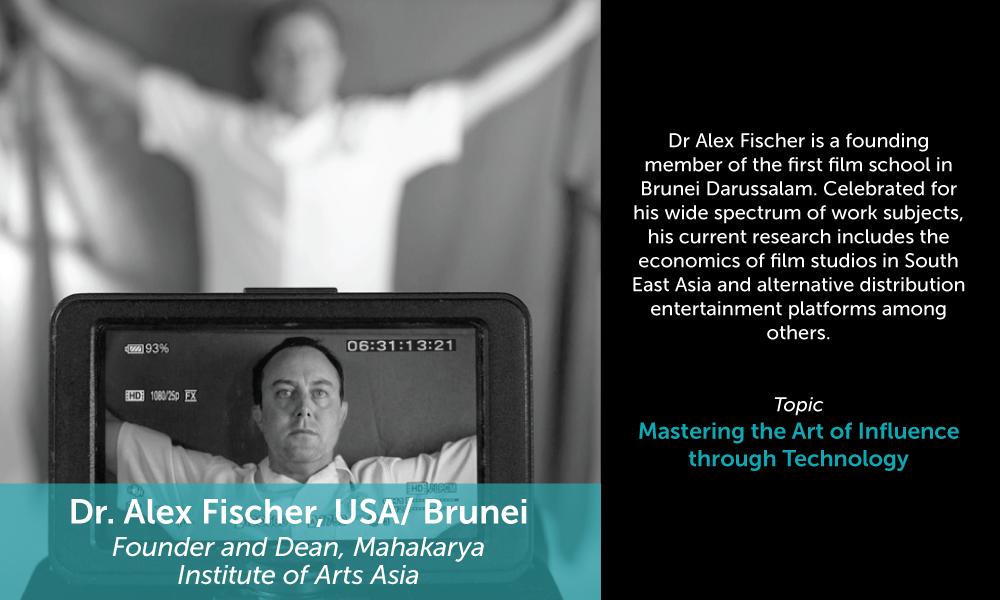 12-Dr-Alex-Fischer.png