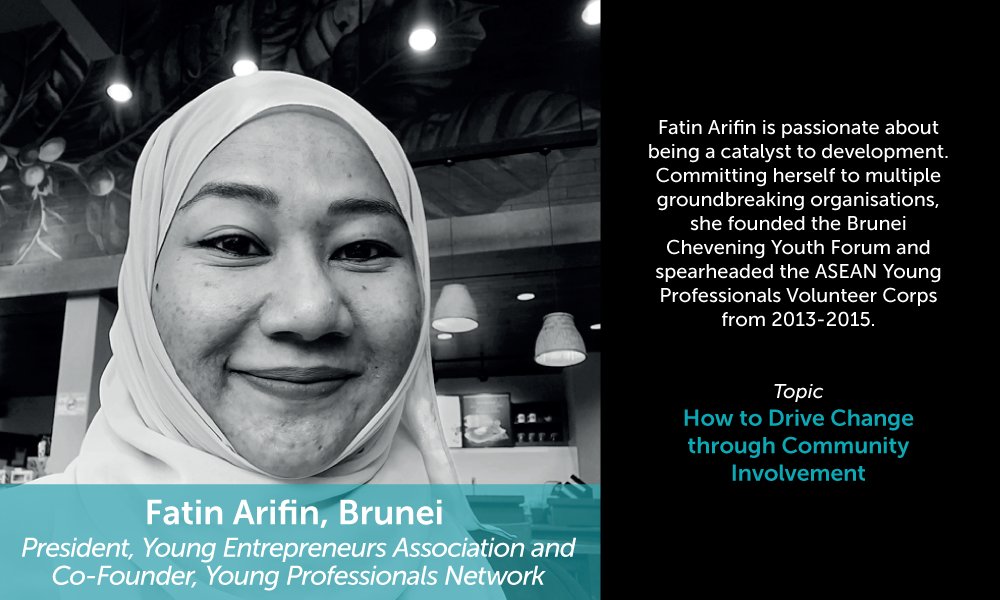 25-Fatin-Ariffin.png