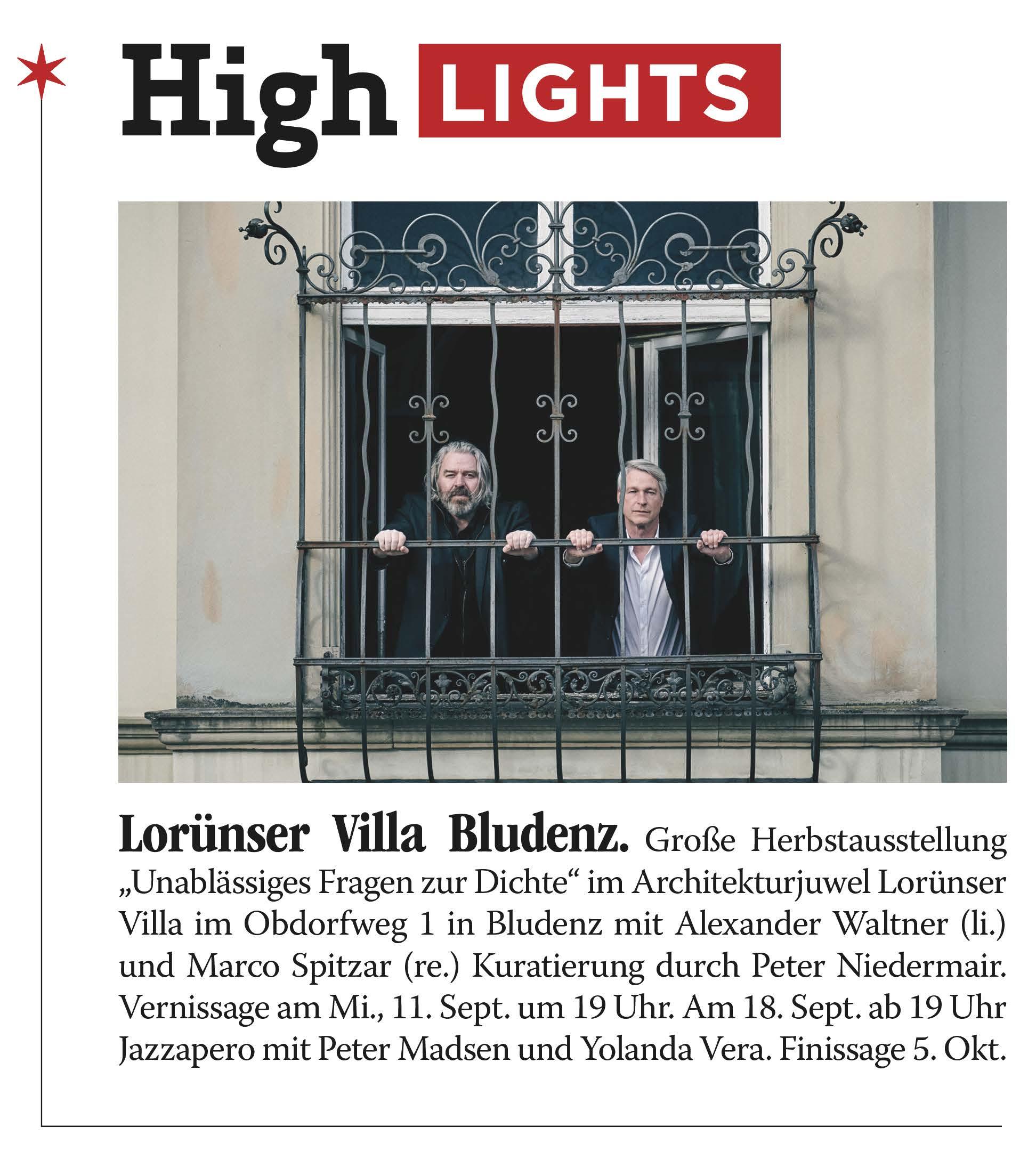 Lorünser Villa Highlights Ausschnitt.jpg