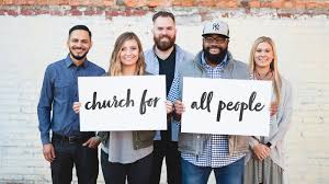 church for all people.jpg