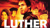 LUTHER THE MOVIE.jpg
