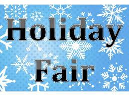 holiday fair blue.jpg