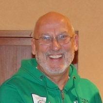 Herbert Bernhard