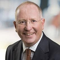 Frank Grube