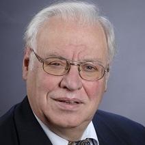 Manfred Cleve, Schatzmeister